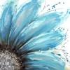 Арт-терапия: лечимся рисованием