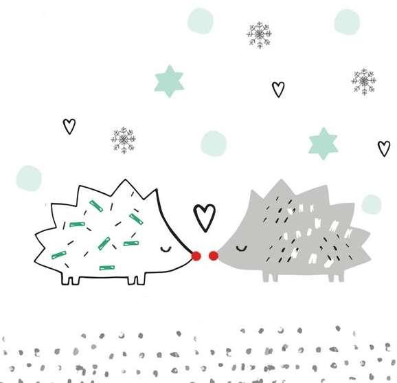 Легкие рисунки для срисовки: красивые для лд Прикольные Нарисованные Картинки ЖиВоТнЫх