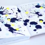 Личный дневник фото: самые красивые дневники