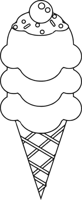 Берн хогарт игра света и тени для художников читать онлайн