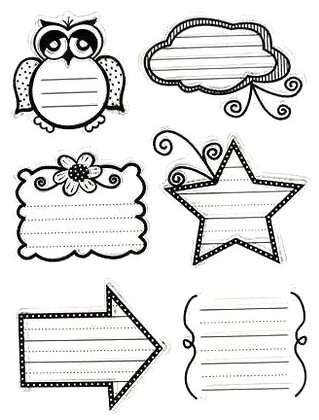 идеи для лд картинки для срисовки
