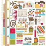 Распечатки для личного дневника: лучшие идеи