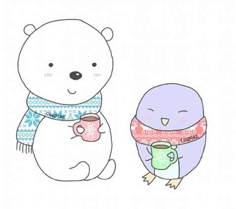 Рисовать гуашью малышам