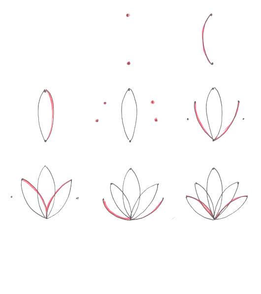 03.как рисовать мехенди